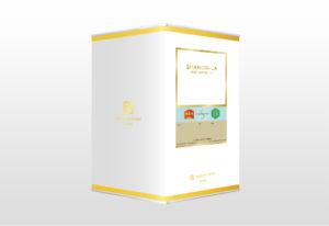 SHANGRI-LAの製品画像